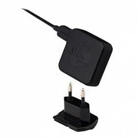 TomTom 220V lader Mini / Micro USB, Start, One, Via, XL, XXL, GO