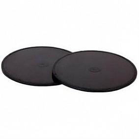 TomTom Dashboard Mount Disks 2 stuks