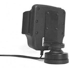 ARAT - Beeldschermadapter voor actieve cradle TomTom 520 / 720 / 920