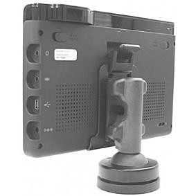 ARAT - Beeldschermadapter Snooper S7000