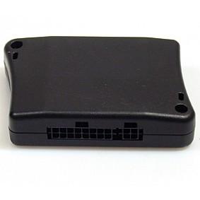 Mutebox 3G voor aansluiting op Audio2Car kabels