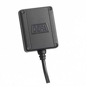 DEFA hellingshoek sensor met splitter tbv klasse 3 DVS 90