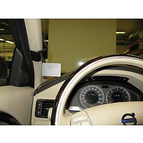 Houder - Brodit ProClip - Volvo S80 2007-2011 / V70 II / XC70 2008-2011 Left mount