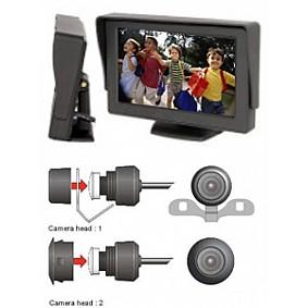 LCD monitor 5