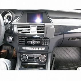 Houder - Brodit ProClip - Mercedes Benz CLS-Klasse 2011-2018 Angled mount