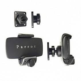 Parrot Minikit Smart mounting adapter