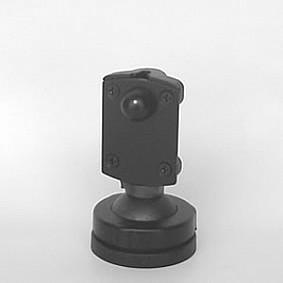 ARAT - Beeldschermadapter Garmin nüvi® 660