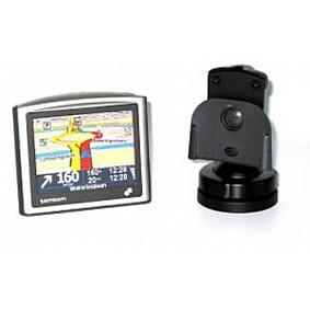 ARAT - Beeldschermadapter TomTom One versie 2 en XL