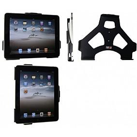 Monitor Passieve Mount Apple iPad 1
