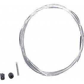 Inbay Fibre optic kit incl. Adapter & 30cm flexible cable