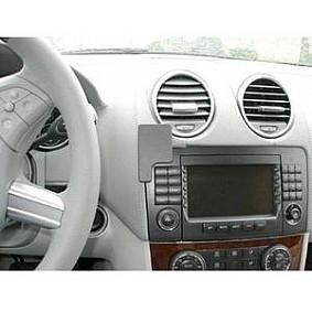 Houder - Brodit ProClip - Mercedes Benz GL-Klasse 2006-2012 Center mount