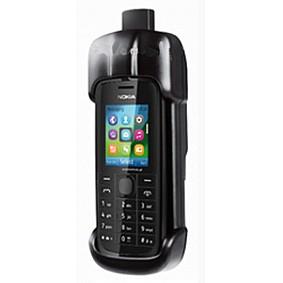 THB Bury UNI9 Houder Nokia 109 / 113