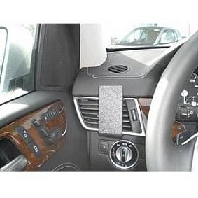 Houder - Brodit ProClip - Mercedes Benz GL-Klasse/ GLE-Klasse/ M-Klasse/ ML-Klasse Left mount
