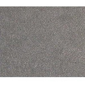 Bekledingsstof licht grijs 1m x 2m