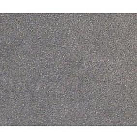 Bekledingsstof donkergrijs 1m x 2m