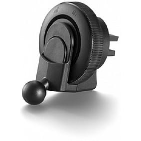 TomTom Airvent mount universeel V3 Start / Go / Via serie