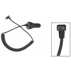 Brodit Micro USB Lader 2.1A