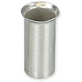 Adereindhuls Ongeïsoleerd 35.0 mm² (100 stuks)
