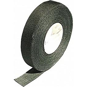 Installatie Tape Breedte 9 mm Lengte 25 meter (10 stuks)