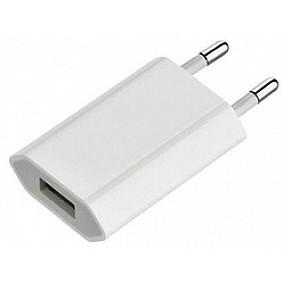 Apple MD 813 USB 220V reislader Origineel Apple