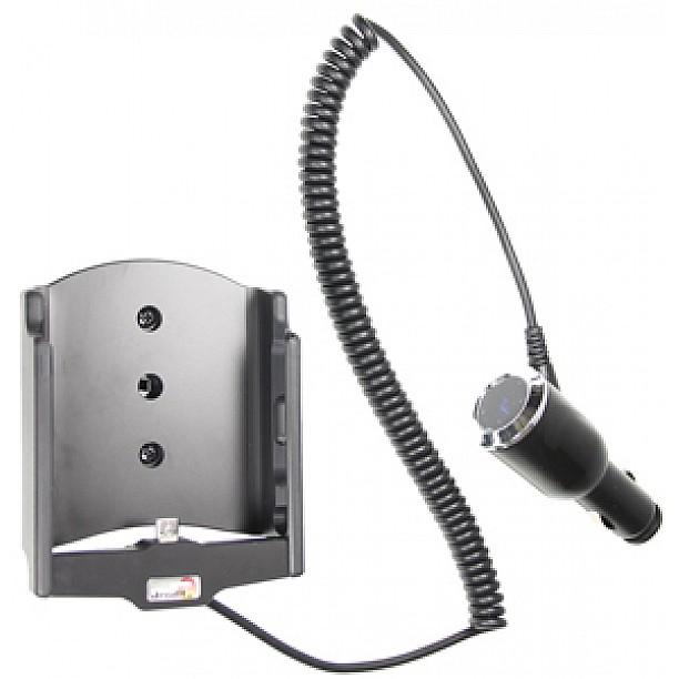 Brodit houder - Samsung Ativ GT-I9750 Actieve houder met 12/24V lader