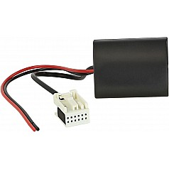Bluetooth Adapters voor in je auto