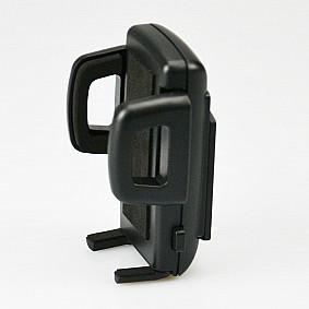 Fix2Car Gripper geschikt voor apparaten met een breedte van 35 mm tot 83 mm