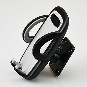 Fix2Car Gripper geschikt voor apparaten met een breedte van 50 mm tot 90 mm met swivel