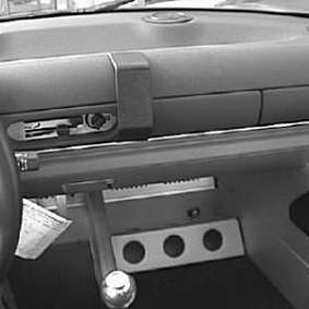 Houder - Brodit ProClip - Lotus Elise S1 1996-2002 Center mount