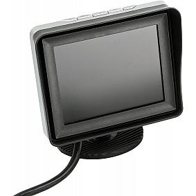 LCD monitor 3.5