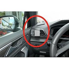 Houder - Brodit ProClip - Seat Tarraco 2019-> Left mount