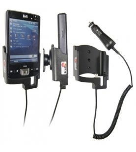 Apple iPaq 200-series Actieve houder met 12/24V lader