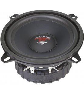 AUDIO SYSTEM RADION 130mm Midrange papiermembraam speaker