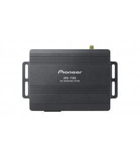 Pioneer AVIC-F260 Navigatie module voor AV receivers vanaf 2010