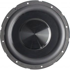 AUDIO SYSTEM 200mm speciale flat woofer 2 Ohm 250/150 Watt