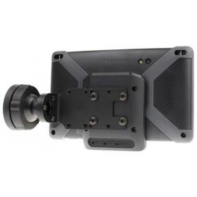 Beeldschermadapter TomTom Pro 8270 / 8275 / Bridge 7