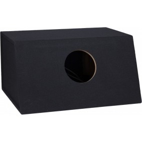 AUDIO SYSTEM X--ion-SERIES EVO LONG STROKE Subwoofer