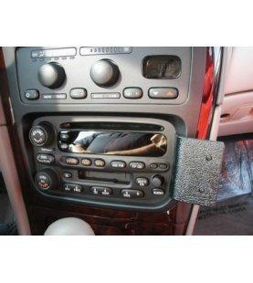 Houder - ProClip - Oldsmobile Aurora 2002-2004 Angled mount