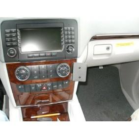 Houder - Brodit ProClip - Mercedes Benz GL-Klasse 2006-2012 Angled mount