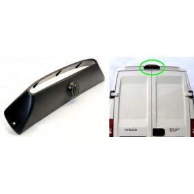 Camera Specifiek voor Iveco Daily 2006-2014
