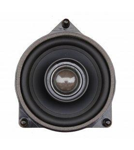COFIT Mercedes 2x 55W pasklare coaxiaal speaker