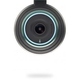 Nordväl DC101 1CH Full HD LCD Dashcam + Wi-Fi 32GB