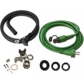 DEFA A460785 Connectionkit 2.5m