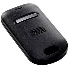 DEFA handzender 1 knops tbv Autorisatie