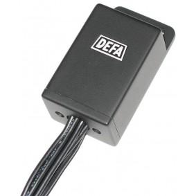 DEFA Immobilizer DVS90