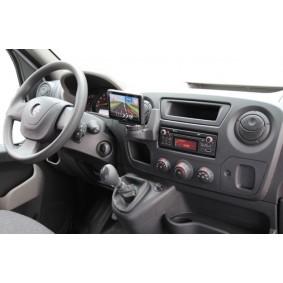 Houder - Arat- Opel Movano - Renault Master 04/2010-2019
