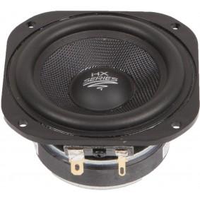 AUDIO SYSTEM 80mm HIGH-END Midrange Speaker
