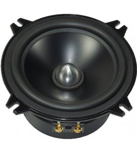 AUDIO SYSTEM 130mm HIGH-END Midrange Speaker