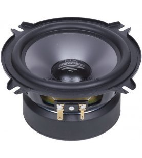 AUDIO SYSTEM 130 mm HIGH-END Midrange Speaker