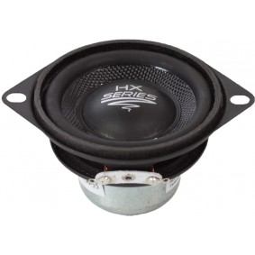 AUDIO SYSTEM 50mm HIGH-END Midrange Speaker 4 Ohm